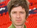 Noel Gallagher to star in Adidas advert