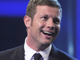 Dermot O'Leary: 'BB aftermath is toxic'