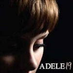 Adele: 'Make You Feel My Love'