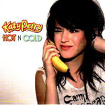 Katy Perry: 'Hot N Cold'