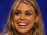 Billie Piper to star in 'Passionate Woman'