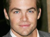 Chris Pine to play Captain America?