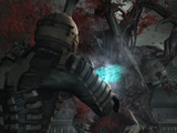 'Dead Space' sequel confirmed
