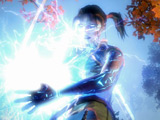 'Fable II' DLC priced and dated