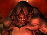 'Doom 4' details emerge