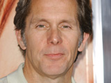 Gary Cole joins TBS comedy pilot