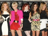 Girls Aloud 'to take two-month break'
