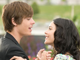 'High School Musical' being remade in China