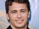 James Franco joins Boyle's '127 Hours'