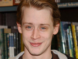 Culkin slams Jackson paternity rumors