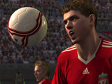 'PES 2010' dated for October
