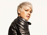Pink donates $250,000 to bushfire fund