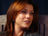 'Private Practice' gets full-season order
