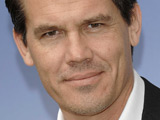 Brolin to replace Jones in 'Men In Black 3'