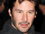 Reeves to star in 'Jekyll and Hyde'