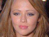 Kimberley Walsh's 'jewelry stolen'