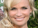 Chenoweth for Kelley's 'Legally Mad'