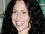 Minnie Driver to guest on 'Modern Family'