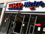 Tesco confirms plans to release movies