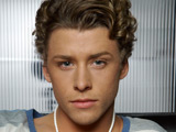 Mitch Hewer ('Britannia High')