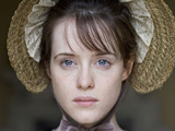 'Little Dorrit' ends run with 4.2m