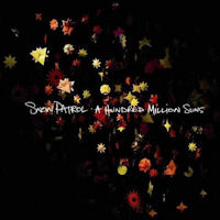 Snow Patrol: 'A Hundred Million Suns'