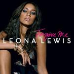 Leona Lewis: 'Forgive Me'