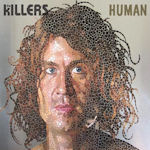 The Killers: 'Human'
