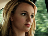 Sky1 acquires 'Britney: For The Record'