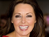 Vorderman to star in healthy DS game