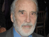 Christopher Lee joins 'Privacy'