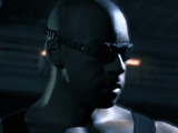 'Riddick' rules the Xbox 360 chart