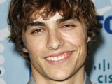 Dave Franco joins 'Privileged' cast