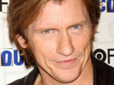 Denis Leary adapting 'Gattaca' for TV?