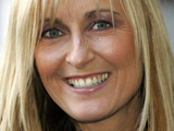 Fiona Phillips slams 'Strictly' changes