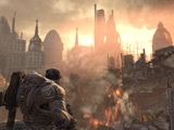 'Gears Of War 2' hits two million sales