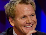Gordon Ramsay plans move to Dubai