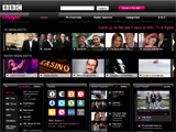 BBC iPlayer coming to Samsung TVs