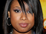Jennifer Hudson: 'My son is so precious'
