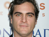 Joaquin Phoenix 'not off the wagon'