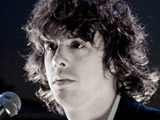 Borrell praises 'no nonsense' Razorlight