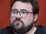 Kevin Smith: 'Movie inspired by song'