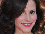 'Weeds' actress joins 'Solitary' comedy