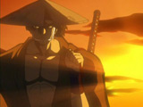 Warner Bros plans 'Ninja Scroll' feature