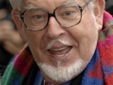 Rolf Harris to guest on 'Have I Got News'