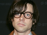 Ryan Adams slams 'fame-hungry' Killers