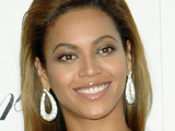 Beyoncé: 'I'm a terrible cook'