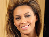 Beyoncé wants 'Wonder Woman' role