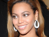 Beyoncé tops richest celebrity list