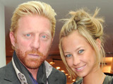 Becker: 'Fiancée trampled on my soul'